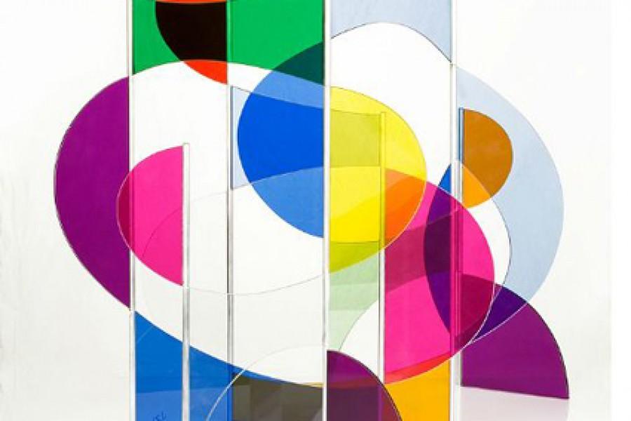 Arts Affaires agence d'art contemporain et location tableaux