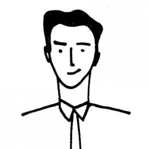Matthieu Jacquillat Fondateur et Gérant de Arts Affaires
