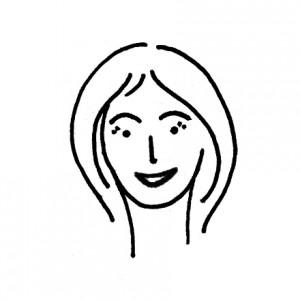 Nathalie Chargée de développement chez Arts Affaires