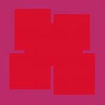 Cartes de voeux et art contemporain - Arts Affaires