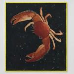 Accrochage tableaux avec pince magique par Arts Affaires