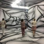 Visite Privée : Les Robots au Grand Palais - Arts Affaires