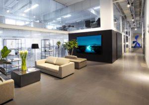 location tableaux d'art pour entreprise par arts affaires