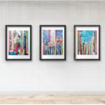 Eric Derac via Pigments la nouvelle marque digitale d'Arts Affaires